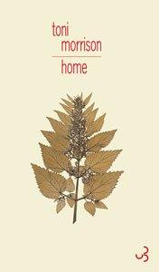 """<a href=""""/node/18230"""">Home</a>"""