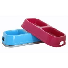 PET-370427 Dog Diner Bowl (dbl) 10 Stück