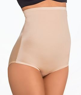 femme-shape-panty-hide-and-sleak-small-camel
