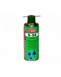 CRC 2-26 LUBRICANTE MULTISUSOS CRC 200 grs