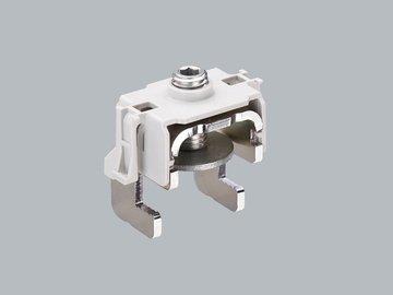 33740 - Klemmbügel für QUADRON®185Power