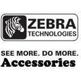 Zebra at18737–3intérieur noir