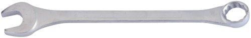 Draper 36958 Gabel-Ringschlüssel lang 46 mm