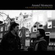 amstel-moments-by-atzko-kohashi-van-der-hoeven