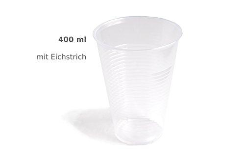 400ml-plastikbecher-durchsichtig-mit-eichstrich