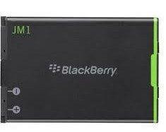 JM1 JM-1 Akku für Bold 9790 9900 9930 Torch 9850 9860 jm1 ()