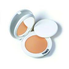 Couvrance Crème de Teint Compacte Confort N°3 Sable 9,5 g Avène