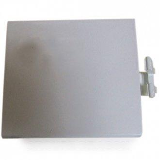 BLUESKY - trappe de visite pompe pour lave linge BLUESKY