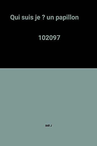 """<a href=""""/node/137"""">Un Papillon</a>"""