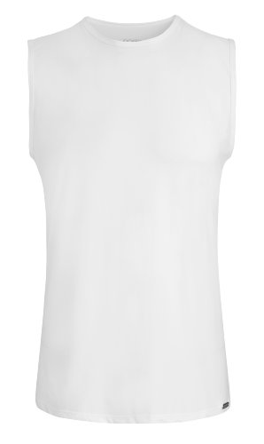 jockeyr-herren-microfiber-athletic-shirt-22311616-weiss-grosse-l
