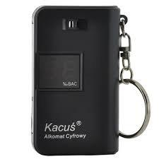 kotex-kacus-40-digitaler-alkoholtester-in-schlusselanhanger-promilletester-alkomat