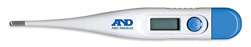 A&D Medical-103 Termómetro oral