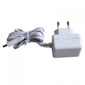 Alimentatore per sottopensili 6W 24V con cavo da 1,5 mt - FABAS 6690-50-004