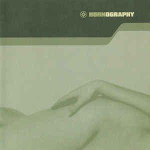 Preisvergleich Produktbild Hornography