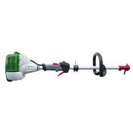 Motorsense Active Evolution 2.8Hubraum 28.5CC nur Motor - (0,5 Ps Single)