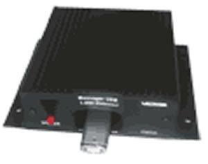 Messenger USB Digital Messaging Usb-digital-messaging-system