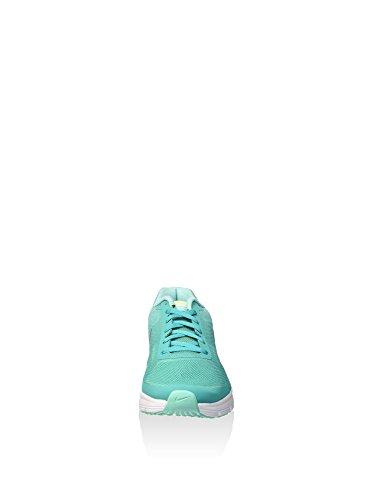 gs Sequent Chiaro Verde Scarpe In iper Turquoise Esecuzione Nike Silver Donna giada Metallic 4Rg56