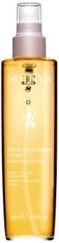 Sothys - Cinnamon and Ginger Escape Nourishing Body Elixir by Sothys