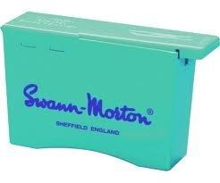 swann-morton-blade-remover-unit-box