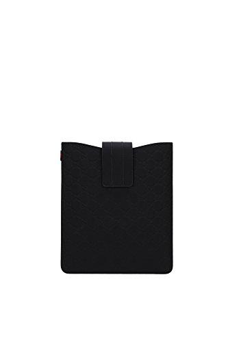 porta-ipad-gucci-uomo-gomma-nero-256575af66n1060-nero-225x265-cm