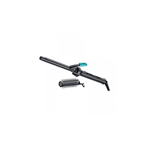 hair tong - 21d7jGvsi9L - BaByliss 271EU Dual Voltage Hair Tong with 16mm Ceramic Long Barrel