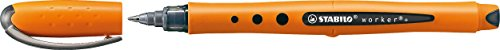stabilo-worker-roller-with-progressive-ink-technology-text-color-black-product-color-orange