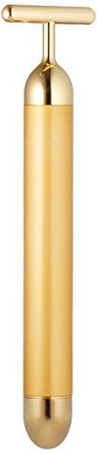 beauty-bar-24k-golden-pulse-facial-massager-japan-import-kitchen