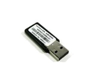 Preisvergleich Produktbild LENOVO EBG TopSeller USB Memory Key for VMWare ESX
