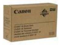 Preisvergleich Produktbild CANON C-EXV18 Trommel fuer IR1018/1020/1022/1024 26.900Seiten