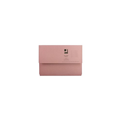 wb-document-wallet-foolscap-pink-220gsm