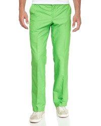 jlindeberg-pantaloni-uomo-verde