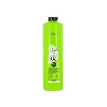 Oxydant Riche 20 Vol. 6% Inoa 1000ml