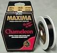 Maxima Chameleon Line 200m from Leeda
