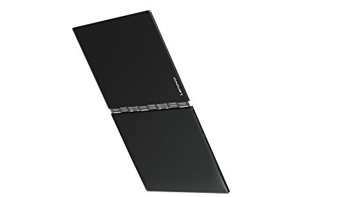 Lenovo Yoga Book 10.1 - 4