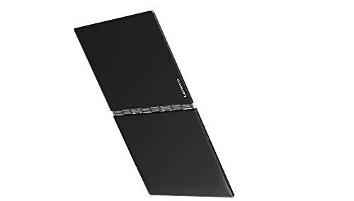 Lenovo Yoga Book 10.1 - 4