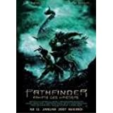 Pathfinder Extended Edition (FSK 18)