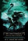 Pathfinder Extended Edition
