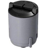 itc-clp-k300-a-toner-compatibile-con-samsung-colore-nero