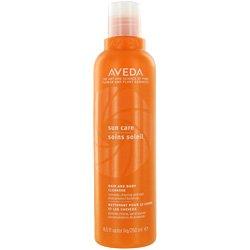 aveda-suncare-protecteur-de-couleur-pour-cheveux-250-ml