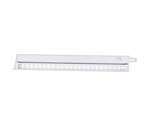 Top Light ZS LED 24 - LED Beleuchtung der Kochnische LED/5W/230V