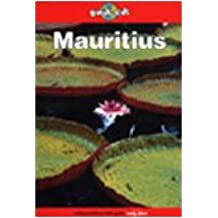 Lonely Planet: Mauritius