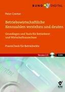 Bundes-tool (Betriebswirtschaftliche Kennzahlen verstehen und deuten 1.0. CD-ROM: PraxisCheck digital. Grundlagen und Tools für Betriebsrat und Wirtschaftsausschuss)
