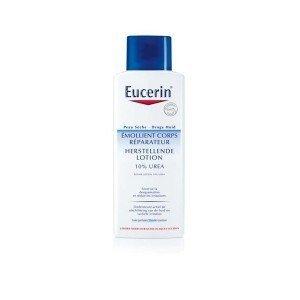 Eucerin Complete Repair Emollient Lotion 10% Urea 250 ml by Eucerin
