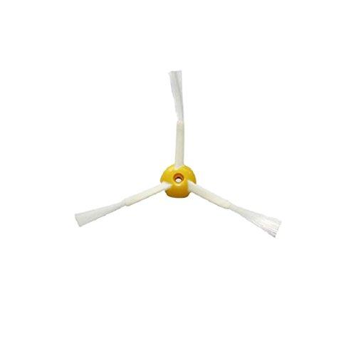 Amison Set de accesorios para aspiradora Irobot Roomba 600 610 620 650  piezas de repuesto