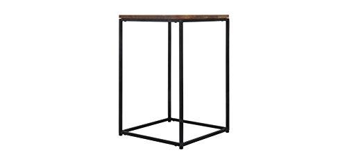table-dappoint-table-de-chevet-ou-bout-de-canape-en-bois-et-fer-style-atelier-vintage