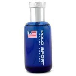 Parfum Pour homme – Ralph Lauren – Polo Sport Eau de toilette en flacon  vaporisateur 75 2ab6341bd65