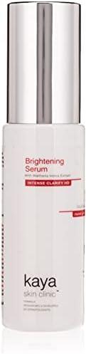 Kaya Skin Clinic Brightening Serum, 30 ml