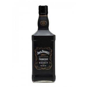 jack-daniel-distillery-jack-daniels-birthday-edicion-2011