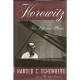 Horowitz: A Musical Biography