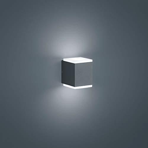 Helestra Kibo Wandleuchte LED